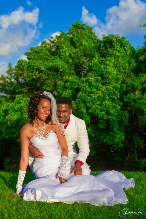 Saint-Lucia-Wedding-Photography-Nature-L