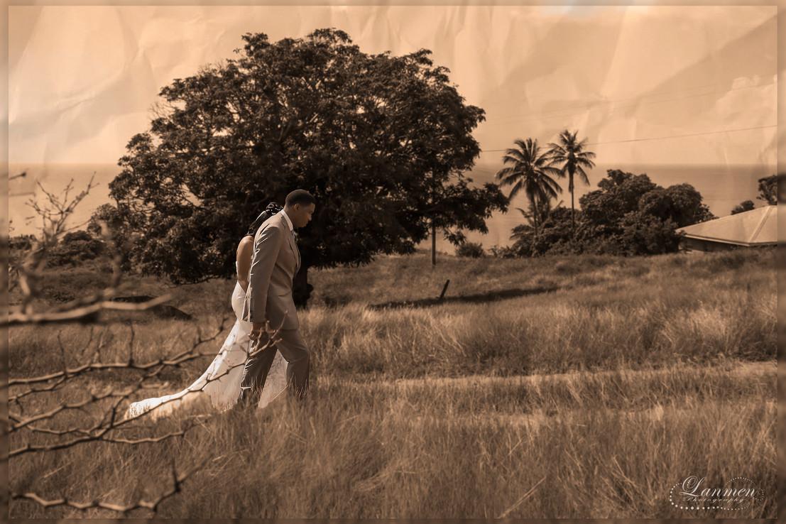 Saint-Lucia-Wedding-Photography-Vintage-