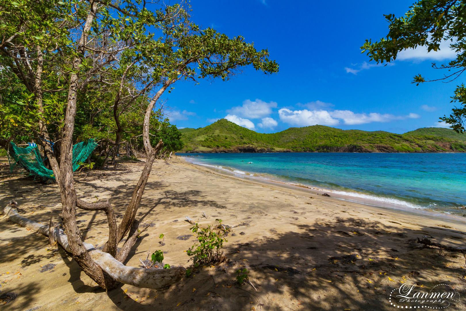 Saint Lucia Landscape Photogaphy Esoteri