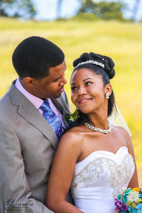Saint-Lucia-Wedding-Photography.jpg