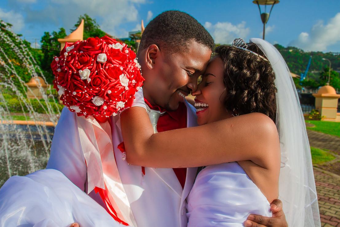 Saint-Lucia-Wedding-Photography-Park-Smi