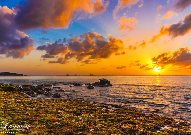 Saint-Lucia-Photography-Landscape-Nature