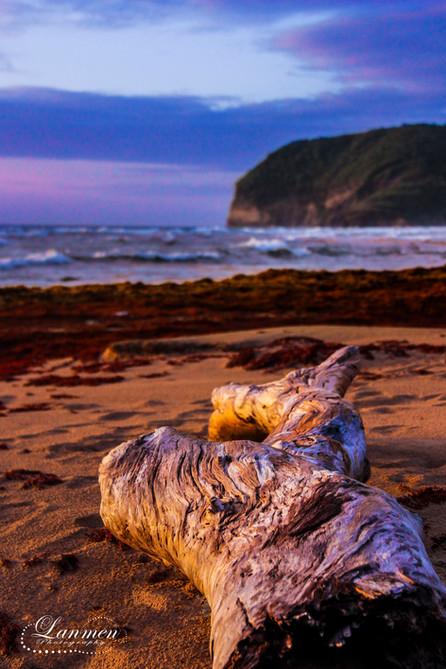 Saint Lucia Landscape Photogaphy Grand A