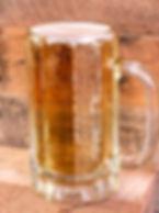 cold-beer1.jpg