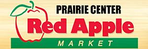 prairie_center_logo_300x100.png