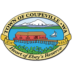 town-of-coupeville.png