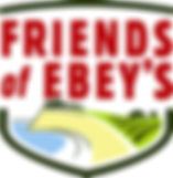 FOEBs_Logo_CMYK.jpg