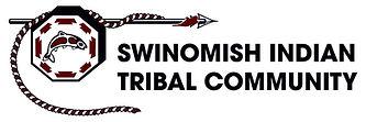swinomish indian tribal community.jpg