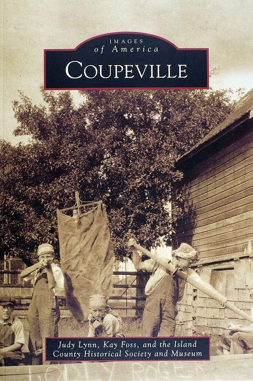 Coupeville