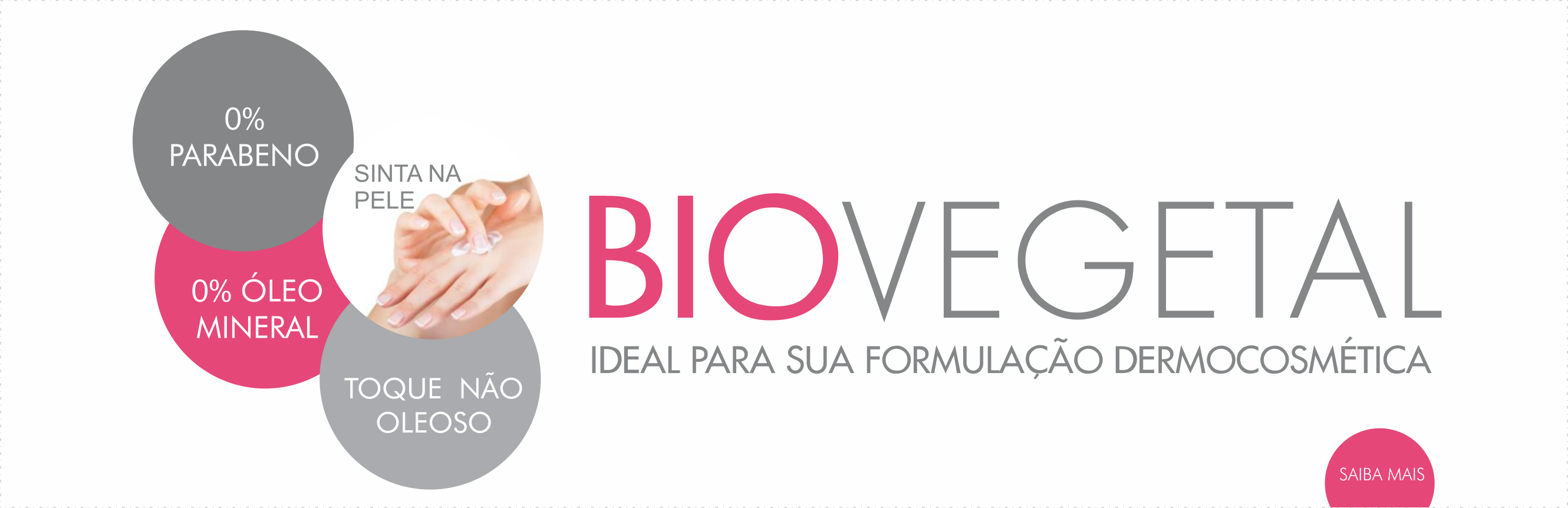 BASE_BIOVEGETAL_-_Natural_Farma_Belém.png