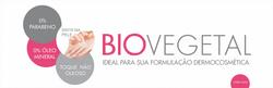 BASE_BIOVEGETAL_-_Natural_Farma_Belém.png