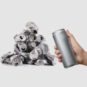 Silanox™ - Detox de alumínio.