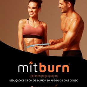 MITBurn®