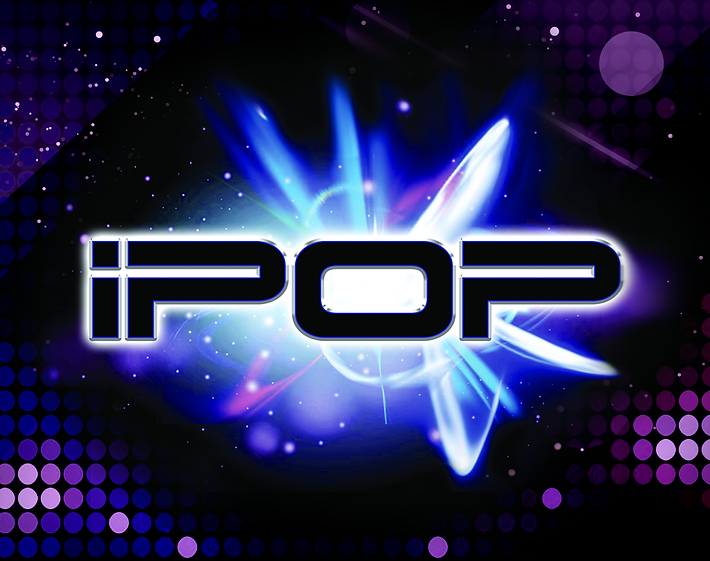 iPop Poster-Recovered (2) (1) (1) (1).pn