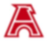 logo abs.jpg