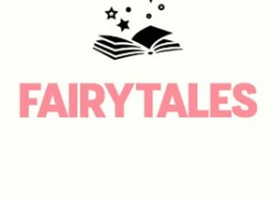 FAIRYTALES - Home Learning Pack (Weekly Purchase Edition)