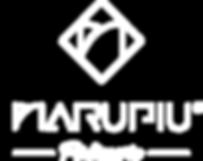 Logo_certo.png