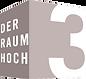 LOGO_TAUPE_RGB__Logo_für_website.png