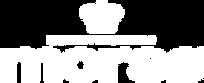 logo-01-large.png