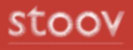 Stoov logo RGB 300dpi.jpg