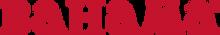 bahama-logo.png