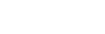 Moonich_brands_for_atmosphere_Logo_wt.pn