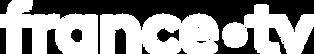 france_tv_logo_rvb_france_couleur_blanc_