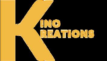 KINO KREATIONS.png
