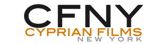 CFNY_LOGO_AMAZON_950x250.png