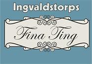 thumbnail_logo Fina Ting.jpg