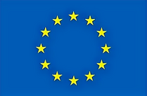 EU-nytxt_edited.png