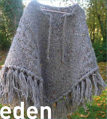 Kit Eden