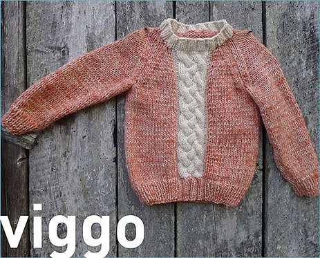 Kit Viggo