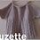 Thumbnail: Suzette