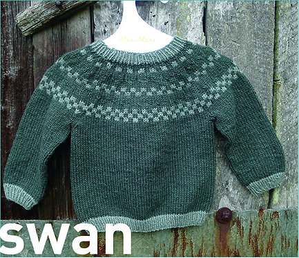 Kit Swan