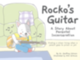 Rocko's Guitar front cover.png