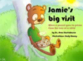 JamiesBigVisitReadAlong Cover.png