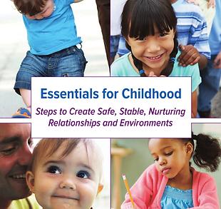 essentials_for_childhood_framework-01.pn
