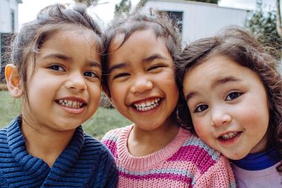 children-cute-enjoyment-1432697.jpg