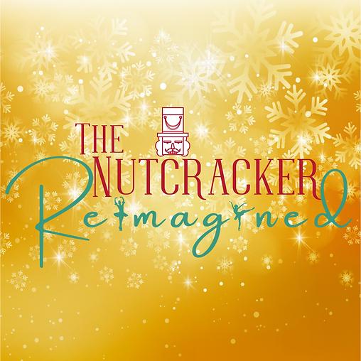 NUTCRACKER.png