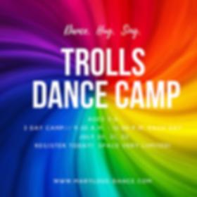 trolls (1).png