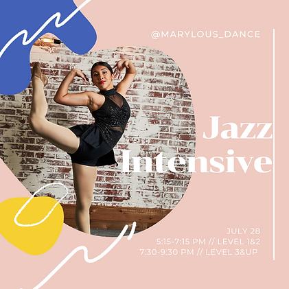 Jazz Intensive.png