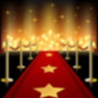red_carpet_04.jpg