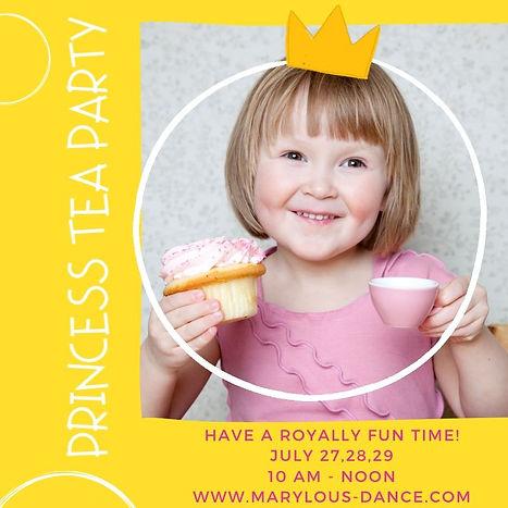 Princess tea party.jpg