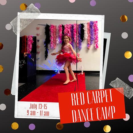 Red Carpet Dance Camp.png