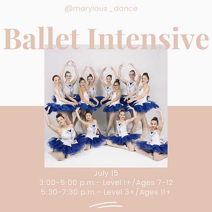 Ballet Intensive.png