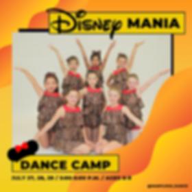 Disney Mania.png