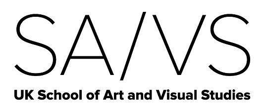 savs-logo-stacked.jpg