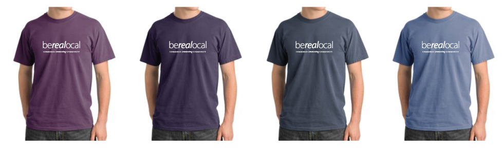 berealocal-shirts-proof02