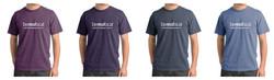 berealocal-shirts-proof02